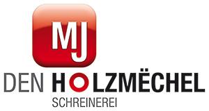 Den Holzmëchel s.àr.l.